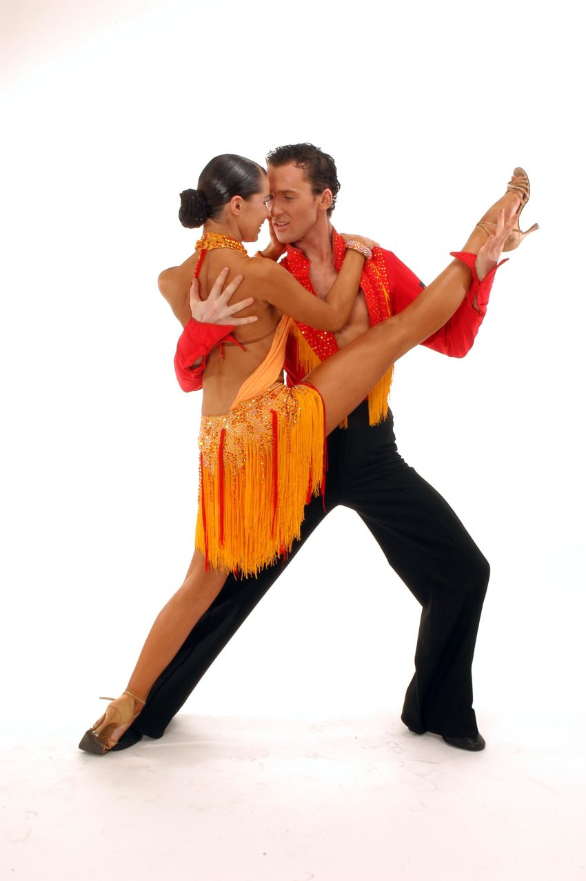 Wunderbar Tanz Lebenslauf Zeitgenössisch - Beispiel Business ...
