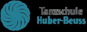 Tanzschule Huber-Beuss Lübeck