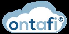 ontafi.com