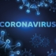Eilmeldung-Coronavirus