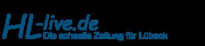 HL-Live Logo